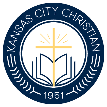 Kansas City Christian School
