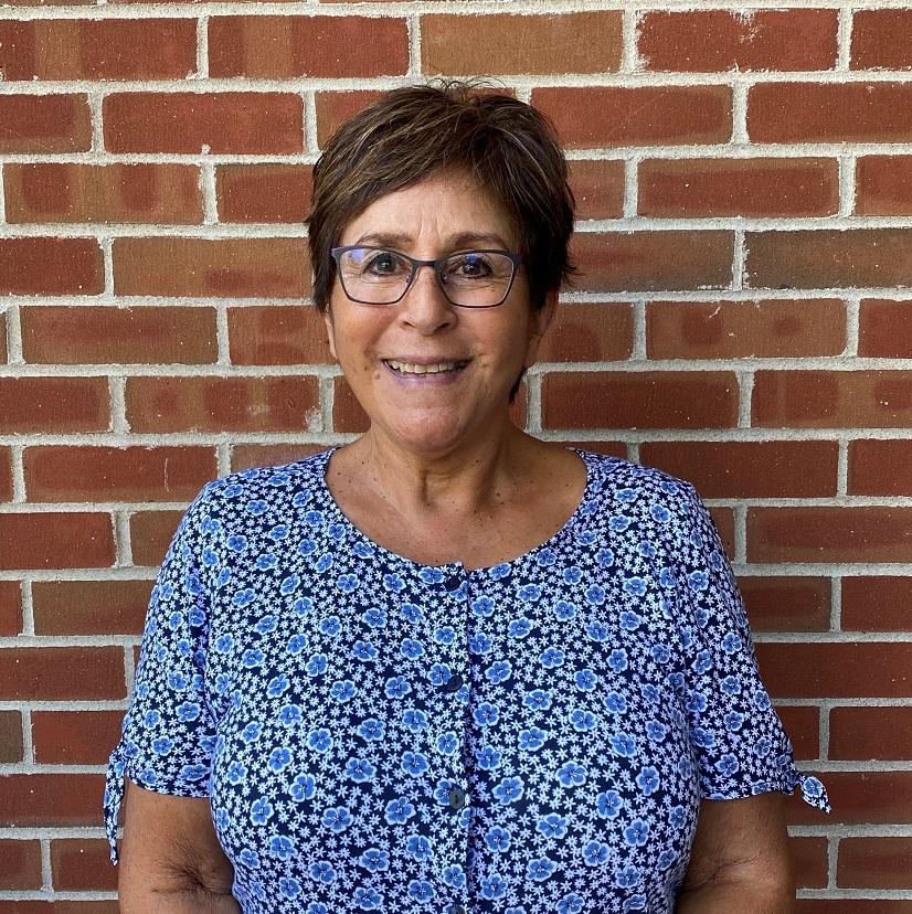 Linda Lepper
